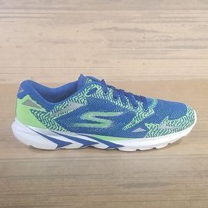 Skechers GOmeb 3 Men's Running Shoes
